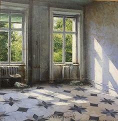 <20 15x15/20x20   MATTEO MASSAGRANDE   PUNTO SULL'ARTE   International Contemporary Art Gallery   VARESE   ITALY