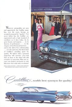 1959 Cadillac Ad-05