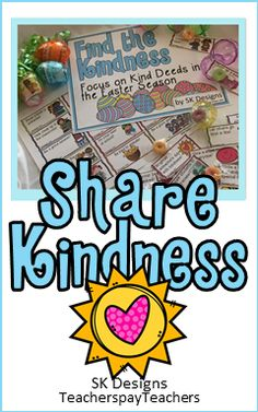 Emphasize kindness and sharing in the holiday season. This is a fun activity that encourages thoughtfulness in a cherished holiday tradition! Classroom Activities, Fun Activities, Classroom Organization, Classroom Management, Thing 1, Character Education, Holiday Traditions, Teaching Resources, Teaching Ideas