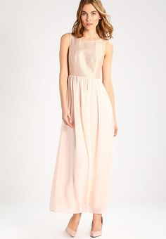 mint&berry Occasion wear - soft pink rose for £74.99 (23/06/17) with free delivery at Zalando