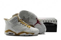 2a93ed0bd5c6 Buy Authentic 2013 New Air Jordan 6 XI Mens Shoes White Yellow Online from  Reliable Authentic 2013 New Air Jordan 6 XI Mens Shoes White Yellow Online  ...