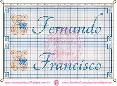 Fernando,+Francisco.png (874×646)