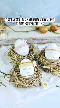 Easter Crafts To Make, Easter Egg Crafts, Easter Banner, Diy Easter Decorations, Easter Table, Easter Wreaths, Easy, Holiday, Store