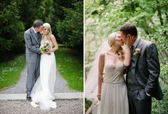 Our Real Wedding lovebirds, Amy and Colm, celebrated their wedding day in Lisloughrey Lodge in County Mayo. An enchanted wedding day with vintage inspiration. Lodge Wedding, Wedding Day, Got Married, Real Weddings, Amy, Wedding Dresses, Celebrities, Vintage, Inspiration