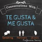 Help your students have conversations completely in Spanish with this guided speaking activity. Students have ten questions to ask each other, such...