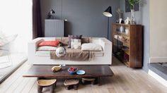 Wie Sieht Das Ideale Schlafzimmer Aus? Was Ist Bei Der Küche Zu Beachten?  Und
