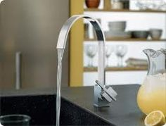 Consider the beauty of Danze the next time you need to upgrade your shower, faucet or other bathroom hardware.