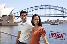 With an intention to facilitate the online visa application process to travel to Australia, the government of Australia has announced the launch of new pilot program on 12 January 2015.
