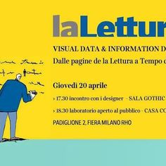 "Tomorrow Michele Mauri and I will give a talk on our artwork Missing Migrants at The Italian Book Fair ""TEMPO DI LIBRI"" at Fiera Milano Rho from 5:30pm!  #data #datavisualization #datavis #book #exhibition #information #informationdesign #corriere #corrieredellasera #lalettura #chart #illustration #graphic #graphicdesign #editorial #editorialdesign #infographic #tempodilibri @progelliri @tempodilibri @corriere @la_lettura #design #art"