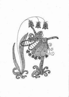 pattern Bobbin Lace Patterns, Embroidery Patterns, Bobbin Lacemaking, Cutwork Embroidery, Point Lace, Tatting Lace, Needle Lace, Lace Making, Coloring Pages