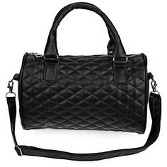 Leather Pillow Handbag Collection    Item Type: Handbags  Lining Material: Nylon  Closure Type: Zipper  Model Number: 1939491  Types of bags: Handbags & Crossbody bags  Brand Name: BAZU  Pattern Type: Plaid    Item Type: Handbags  Lining Material: Nylon  Closure Type: Zipper  Model Number: 1939491  Types of bags: Handbags & Crossbody bags  Brand Name: BAZU  Pattern Type: Plaid   Shop this product here: http://spreesy.com/urbanedream/96   Shop all of our products at…