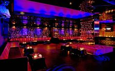 10 Top celebrity spots in Miami, Florida on TripAtlas.com