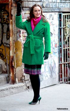 #blair #waldorf #queen #gg #leighton #diva #gossip #girl #gossipgirl #season #quinta #temporada #five #5x16 #CrossRhodes #royal #garotadoblog #princess #rainha #princesa #noiva #familiareal #reina #boda #monaco #grimaldi