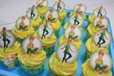 Image from https://mylittlemisscupcake.files.wordpress.com/2010/03/peterpan_buttercream_cupcake_1.jpg.