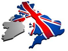 Η Βρετανική κυβέρνηση επιβραβεύει τους κακούς γονείς  - Η Βρετανική κυβέρνηση θα πρέπει μέχρι το τέλος τους 2013, να αποφασίσει το τι θα μπορούν να βλέπουν οι πολίτες στο διαδίκτυο, επειδή ορισμένοι από αυτούς αποφάσισαν... - http://www.secnews.gr/archives/64220