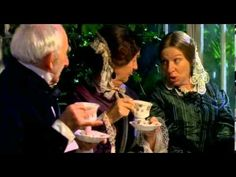 Great Expectations (Charles Dickens) - YouTube  3:05:05   BBC