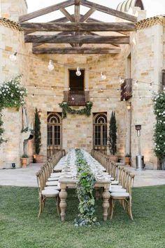 Find This Pin And More On Santa Babara Wedding Venues