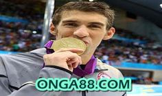 honeypickONGA88.COMhoneypick  : 123betONGA88.COM123bet Baseball Cards, Sports, Hs Sports, Sport