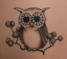 Tatoo idea that I see mom and lissa getting.