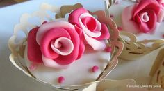 flower-cupcakes-8