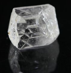 phenacite,highly stimulated to the third eye, allowing the energy of that center to be activated and to be carried throughout the body, producing an awareness of the complete .... read more and see the full collection here :- http://www.ksccrystals.com/phenacite-251-c.asp