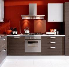 Image Result For Classic Modern Kitchen Designs