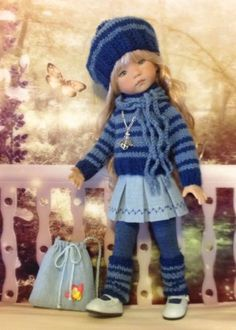 FIRST-DAY-JITTERS-OOAK-FITS-LITTLE-DARLING-DIANNA-EFFNER-13