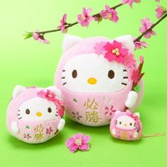 Hello Kitty | Hello Kitty | Pinterest