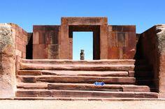 Photos Archives - Hidden Inca Tours