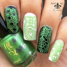 Amazing Beautiful Arcylic Nail Designs Ideas   Gel acrylic nail designs pictures there are various nail artwork with plenty of alternatives, but now not everybody pick the same gel nail designs.