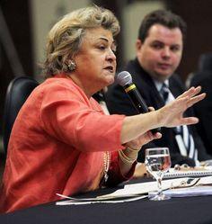 SOBRE ALDAIZA SPOSATI Aldaiza Sposati é atualmente professora titular da PUC-SP – Pontifícia Universidade Católica de São Paulo e Coordenadora da Universidade Bandeirante de São Paulo. Possui gradu…