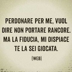 Thoughts and words. Italian Memes, Italian Quotes, Peace Quotes, Words Quotes, Sayings, Best Quotes, Love Quotes, Italian Phrases, Feelings Words