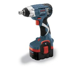 Save $ 167.01 order now Bosch 22612 12-Volt 1/2-Inch Impactor Cordless Impact Wr
