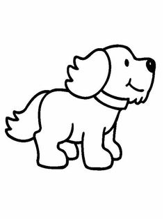 See related image detail Stick Figure Drawing, Stick Figures, Snoopy, Detail, Drawings, Image, Fictional Characters, Art, Basic Drawing