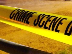 Forty-two times during a 2½-year span, a child was killed or injured in an accidental shooting in Illinois.