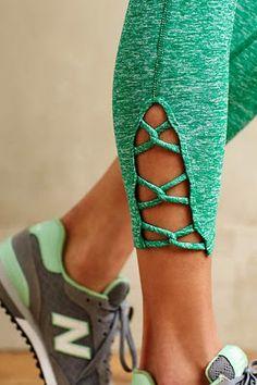 #anthrofave: Exercise / Gymwear