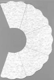 Resultado de imagem para PAPER GLASS SHADES