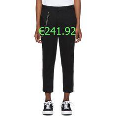 Femmes Métallique Maille Jacquard Design Look Crop Top Jupe Set Taille 10 12 14