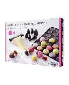 Les Meilleures Images Du Tableau Envies Wish Sur Pinterest En - Carrelage cuisine et tapis silicone macarons