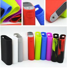 Cuboid 200W Silicon Case Joyetech Cuboid 200W Skin Cases Colorful Soft Silicone Sleeve Cover Skin For Cuboid 200 TC Box Mod Cuboid 200W Silicon Case Cuboid 200W Silicon Case Cuboid 200W Skin Case Online with $2.08/Piece on Dyecigs's Store | DHgate.com