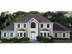 45 Best Functional House Plans + Ideas images | House plans ... Rabbitt Lost Creole House Plans on