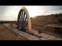 Ägypten Der Ursprung der Technik - Dokumentation 2016