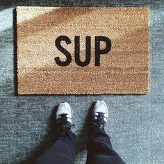 SUP | dirtyyydan | VSCO Grid