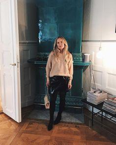 """1,431 gilla-markeringar, 17 kommentarer - Joanna Fingal (@joannafingal) på Instagram: """"👋🏼"""""""