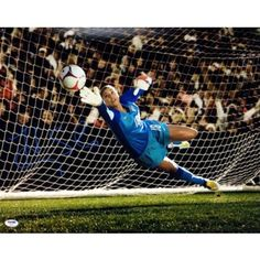 5b457a92d59 Awesome picture of Hope Solo saving a goal for the Team USA Soccer.   WorldCup