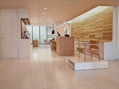 Casa Mjölk / Studio Junction