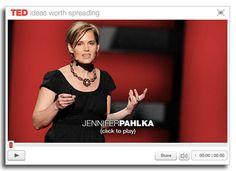 Code for America - Jennifer Pahlka