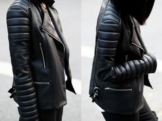 I.need.that.jacket.a.s.a.p