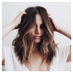 4,389 vind-ik-leuks, 15 reacties - L'Oréal Professionnel (@lorealpro) op Instagram: 'Only your colorist can achieve this perfect tailor made look! Find your hair colorist in our store…'