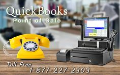 Call@1-855-441-4436 for QuickBooks Support to fix Payroll Update Error-15241 - Business, Sell & Buy - Omaha, Nebraska, United States - Kugli.com